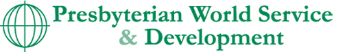 Presbyterian World Service & Development