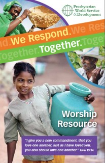 Worship-Resource-2013