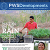 PWS&D Newsletters
