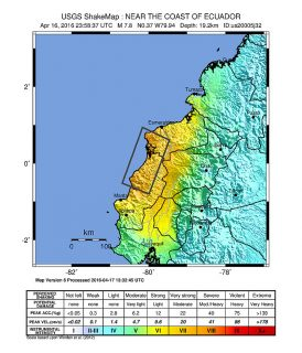 Shakemap_Ecuador_April_2016