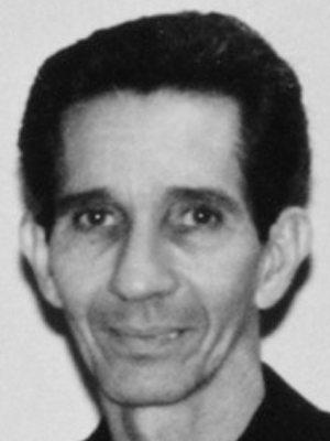 Rev. Héctor Méndez