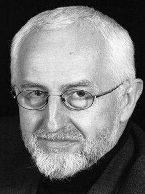 Dr. Ernie Regehr