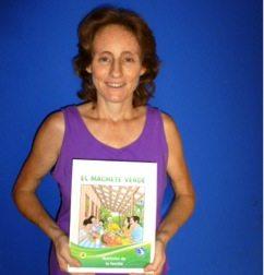 June 15 - Promoting nutrition in Nicaragua
