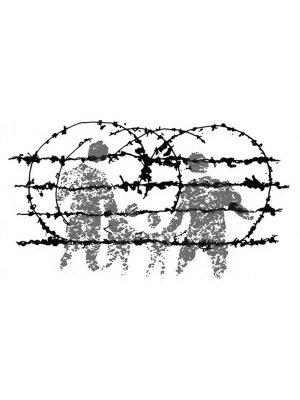 Canadian Council for Refugees Conseil canadien pour les réfugiés