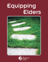 Equipping Elders Cover