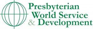 PWS&D logo