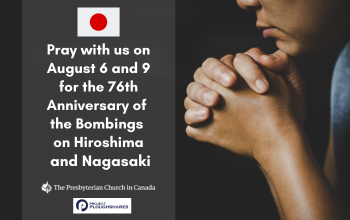 Anniversary-of-Hiroshima-and-Nagasaki