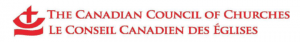 Canadian Council of Churches logo