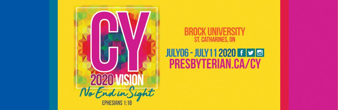 CY2020, July 6 - 11, 2020