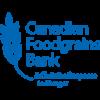 Canadian Foodgrains Bank