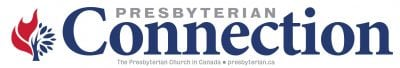 Presbyterian Connection Newspaper