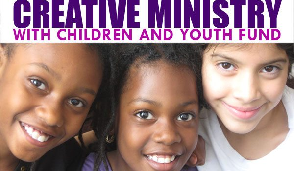 Creative-Ministry-with-Children-and-youth-fund.jpg