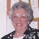 Doreen McDougall