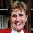 Dr. Lois Klempa