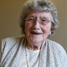 Dr. Margaret Taylor