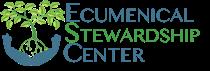 Ecumenical Stewardship Center Website