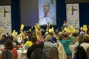 General Assembly June 3, 2013