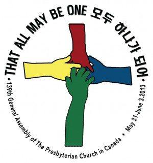 139th GA Logo