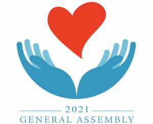 GA2021_logo