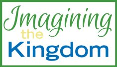 Imaging-the-Kingdom