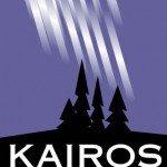 KAIROS button