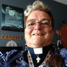 Margaret Mullin