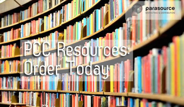 Order Resources