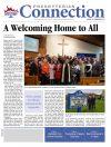 Presbyterian Connection Summer 2017