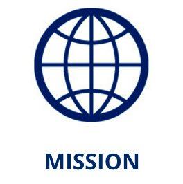 PCC Mission icon