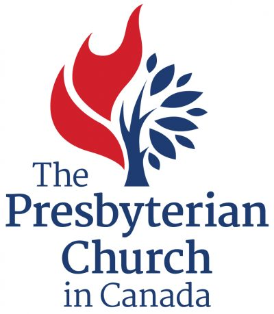 PCC Logo Vertical – RGB