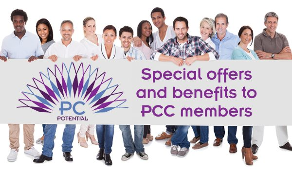 PCPotential