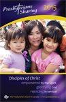 PS 2015 Brochure