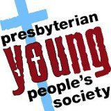 Presbyterian Young People's Society