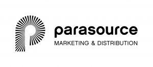 Parasource logo