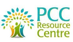 Resource-center-button