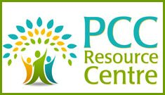 PCC Resource Centre