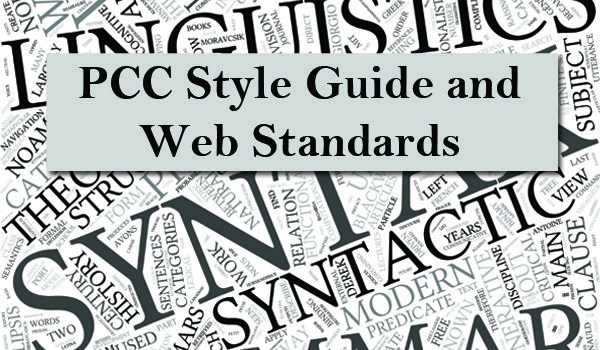 Style Guide web banner 2