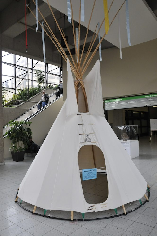 TRC Edmonton 2014