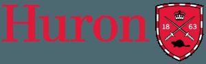 VST Huron University Partnership