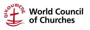 WCC Assembly Logo