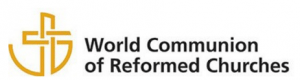World Communion of Reformed Churches logo