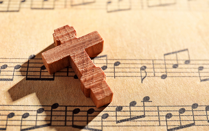Music Copyright in Online Worship | The Presbyterian Church in Canada