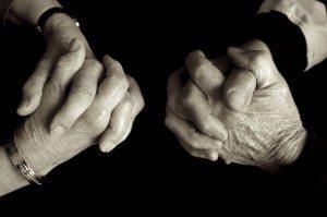 Prayer for Lac-Megantic