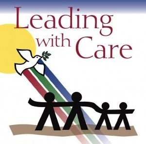 Leading with Care | The Presbyterian Church in Canada
