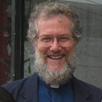 The Rev. Dr. Paul McLean