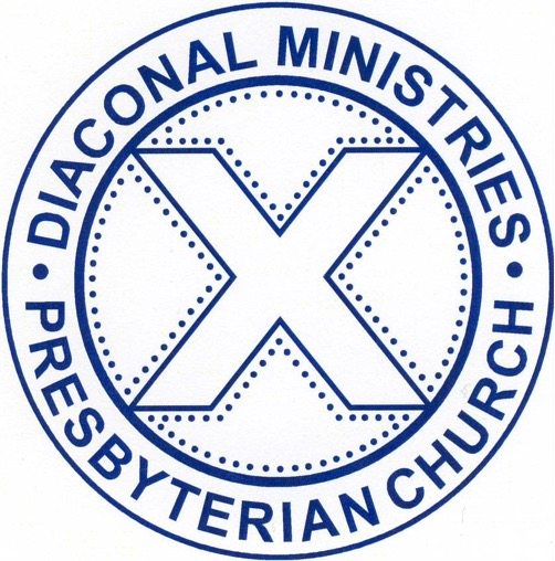 Order of Diaconal Ministries